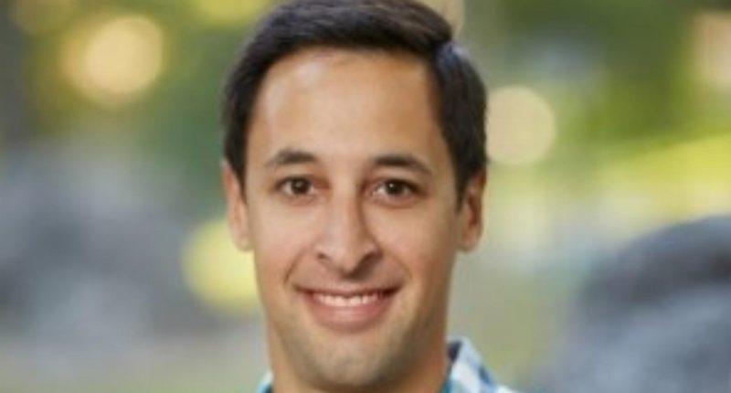 Navigator Global Investments (ASX:NGI) - Managing Director of subsidiary Lighthouse Investment Partners, Steven Satenstein