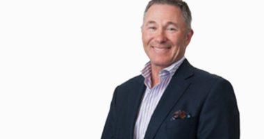 PPK Group (ASX:PPK) - Executive Chairman, Robin Levison - The Market Herald