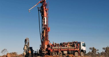 Pursuit Minerals (ASX:PUR) completes first holes at Phil's Hill