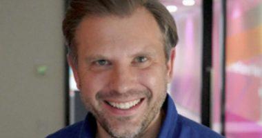 ReadyTech (ASX:RDY) - CEO, Marc Washbourne - The Market Herald