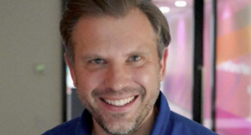 ReadyTech (ASX:RDY) - CEO, Marc Washbourne