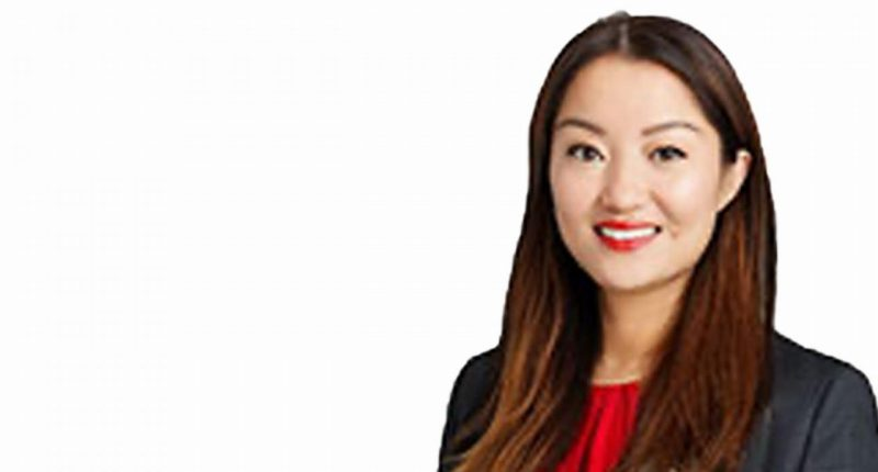 Accelerate Resources (ASX:AX8) - Managing Director, Yaxi Zhan