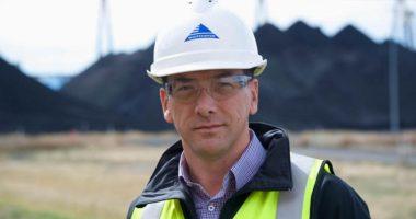 Whitehaven Coal (ASX:WHC) - MDand CEO, Paul Flynn - The Market Herald