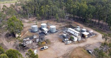Thomson Resources (ASX:TMZ) appoints Technical Strategy and Business Development Executive