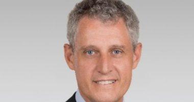 Challenger Exploration (ASX:CEL) - Exploration Manager, Stuart Munroe