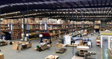 Growthpoint (ASX:GOZ) buys $50m worth of APN Industria REIT (ASX:ADI) shares