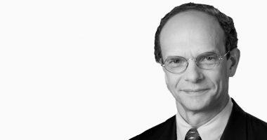 Adherium (ASX:ADR) - CEO, Rick Legleiter - The Market Herald