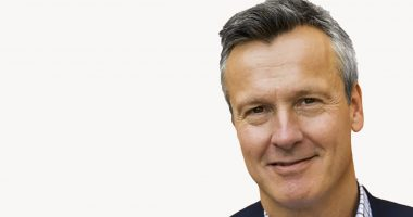 Equity Trustees (ASX:EQT) - EQT Partner and Asia Pacific Chairman, Thomas Van Koch - The Market Herald