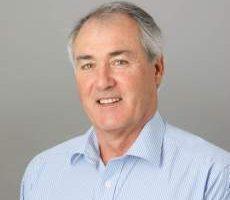 Factor Therapeutics (ASX:FTT) - Non-Executive Director, David Brookes - The Market Herald