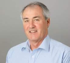 Factor Therapeutics (ASX:FTT) - Non-Executive Director, David Brookes