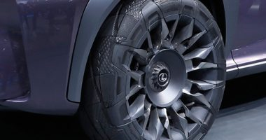 Openpay (ASX:OPY) drives new automotive deals