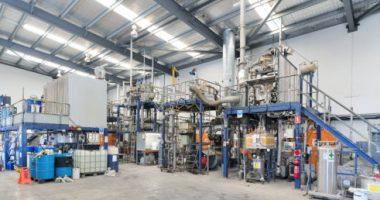 Lithium Australia (ASX:LIT) progresses plans to produce cobalt-free batteries