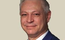 Kuniko (ASX:KNI) - CEO, Antony Beckmand