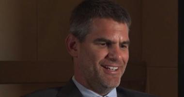 Heramed (ASX:HMD) - CEO and Co Founder, David Groberman