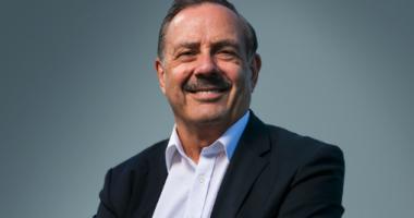 Keytone Dairy (ASX:KTD) - Non Executive Chairman, Peter James - The Market Herald