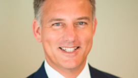 Patrys (ASX:PAB) - CEO and MD, James Campbell - The Market Herald