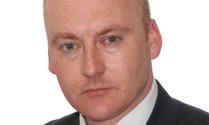 Metgasco (ASX:MEL) - Chairman, Philip Amery - The Market Herald