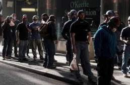Jobless rate falls amid ongoing Australian lockdowns and lower participation