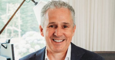 Telstra (ASX:TLS) - CEO, Andrew Penn - The Market Herald
