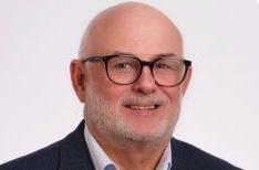 Venture Minerals (ASX:VMS) - Non Executive Chairman, Mel Ashton
