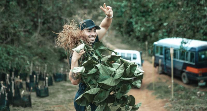 Fiji Kava (ASX:FIJ) -