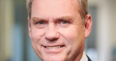 K2Fly (ASX:K2F) - Chief Commercial Officer, Nic Pollock - The Market Herald