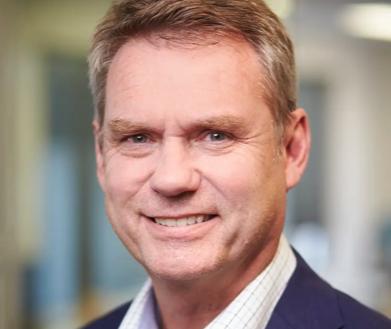 K2Fly (ASX:K2F) - CEO, Nic Pollock