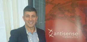 Antisense Therapeutics (ASX:ANP) - MD and CEO - The Market Herald