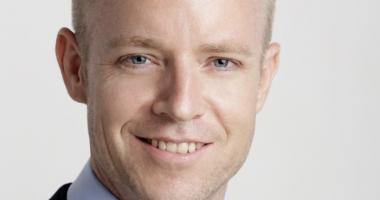 Redbank Copper (ASX:RCP) - Non Executive Director, Dale Henderson - The Market Herald