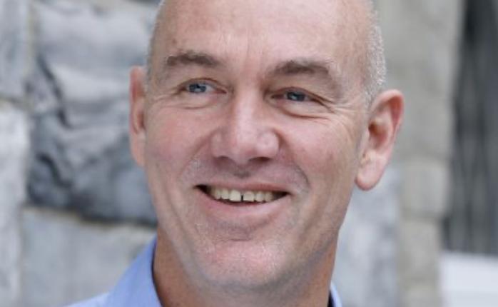 Invex Therapeutics (ASX:IXC) - Chairman, Jason Loveridge