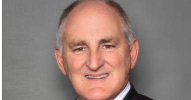 Lithium Power International (ASX:LPI) - Chairman, David Hannon