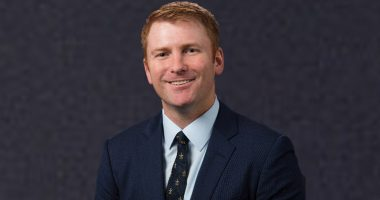 People Infrastructure (ASX:PPE)- CEO, Ross Thompson