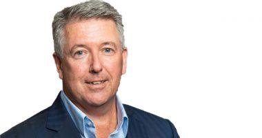 COG Financial Service (ASX:COG)- Chairman, Patrick Tuttle