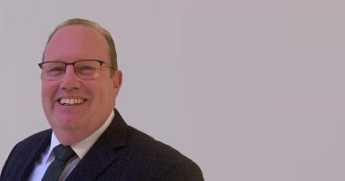 ClearVue Technologies (ASX:CPV) - Non Executive Director, John Downes