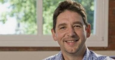 MRG Metals (ASX:MRQ) - Chairman and Non Executive Director, Andrew Vanderzwan