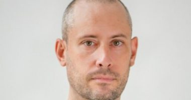 Flexiroam (ASX:FRX) - CEO and Executive Director, Marc Barnett