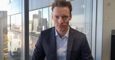 Dexus Industria (ASX:ADI), Fund Manager, Alex Abell