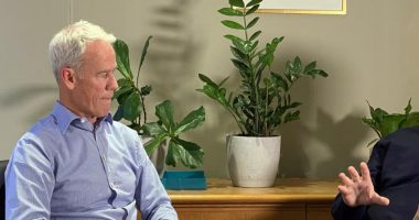 Race Oncology (ASX:RAC) - CEO, Phillip Lynch