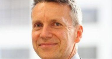 Biogene Technology (ASX:BGT) - CEO, Richard Jagger
