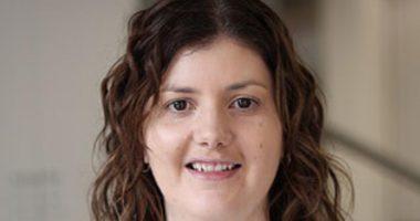 Hexima (ASX:HXL) - Executive Director and COO, Dr Nicole van der Weerden