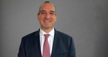 Orocobre (ASX:ORE) - CEO and MD, Martin Perez de Solay