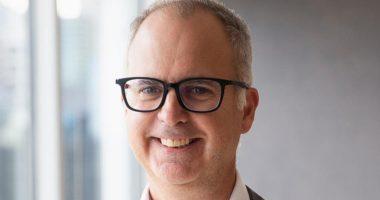 Envirosuite (ASX:EVS) - CEO, Jason Cooper
