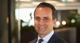 Centuria (ASX:CNI) - Joint CEO, Jason Huljich