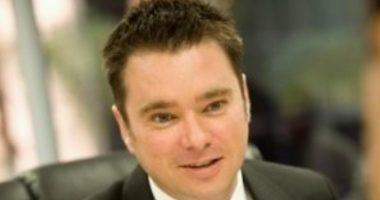 Prominence Energy (ASX:PRM) - Managing Director, Alex Parks