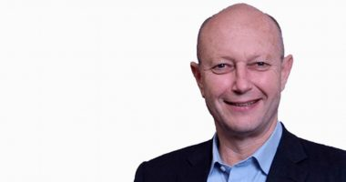 Novatti (ASX:NOV) - CEO and Managing Director, Peter Cook