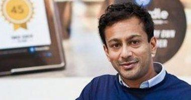 Rewardle (ASX:RXH) - Founder and Executive Chairman, Ruwan Weerasooriya