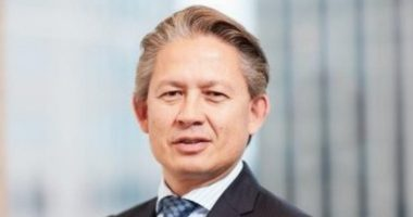 Damstra (ASX:DTC) - Chairman, Johannes Risseeuw