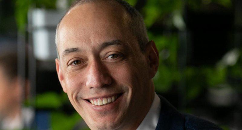 Janison Education (ASX:JAN) - CEO, David Caspari