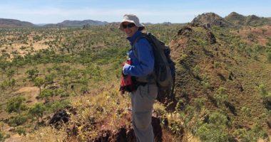 Peak Minerals (ASX:PUA) - Principal Geologist, Barbara Duggan