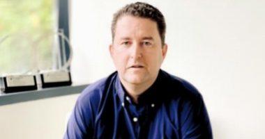 Swoop (ASX:SWP) - Non Executive Chairman, James Spenceley
